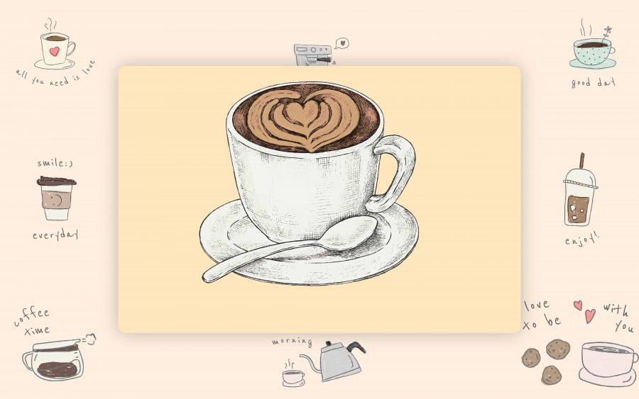 83 Brewtiful Coffee Puns & Jokes