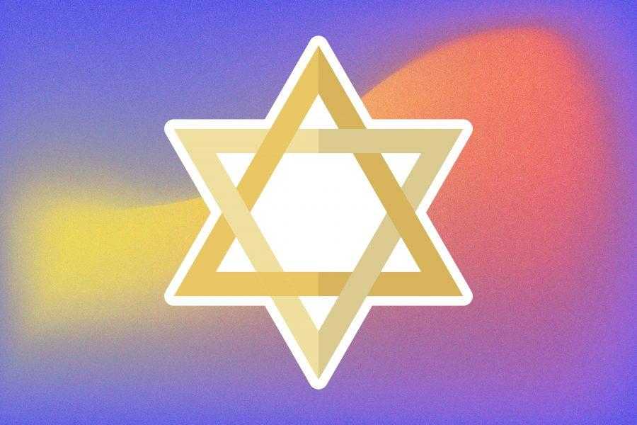 35 Jewish Jokes