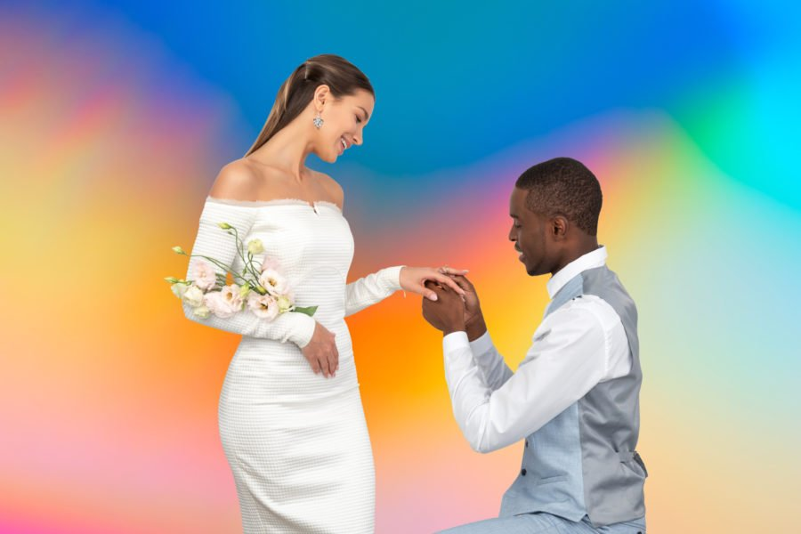 75 Questions To Ask Before You Get Married