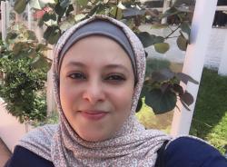 Eman Basher