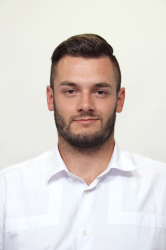 Lazar Djambazov